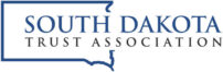 South Dakota Trust Association