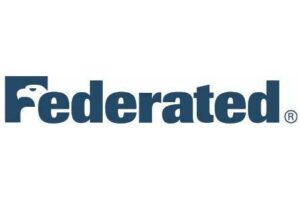 fed_logo (1)