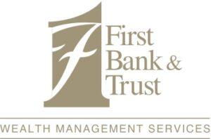 FBT WMS Logo_TanWhite_stacked
