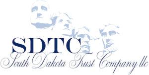 South Dakota Trust Company [Converted]