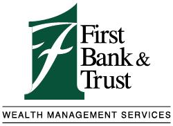 FBT WMS Department Logo 3